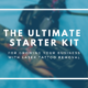 The Ultimate Starter Kit for Growing Your Business with Laser Tattoo Removal